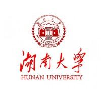 湖南大学自考本科通过率高会计专业好考简单毕业有学位