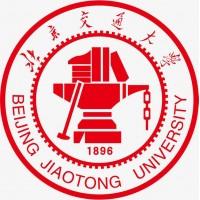 北京交通大学自考本科工程管理专业自学考试招生简介
