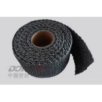 ZD-T3200石墨编织带