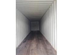 广州到青岛海运运输/青岛到广州集装箱水路物流运输