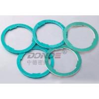 ZD-G2125散热器垫片