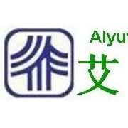 南京艾雨特装饰材料有限公司