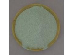 富硒微量元素肥料