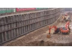石景山区旋挖桩加固/灌注桩加固/石景山专业打桩公司