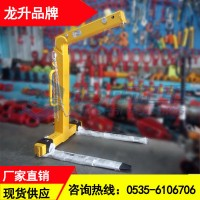 手动平衡吊叉1吨/2吨/3吨/5吨现货,龙海起重厂家直销