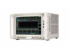 Agilent安捷伦E7515A回收 二手无线测试仪收购