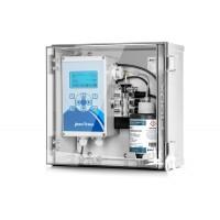 PACON4800进口在线硬度碱度分析仪