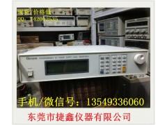 台湾可罗马-chroma 62024P-600-8供应回收
