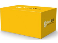 Looktech水产病害系列检测试剂盒