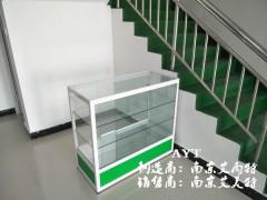 药房柜台、药房货架、芜湖药房柜台定制