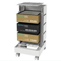 上海IQAir空气净化器维修销售《IQAir净化器滤芯更换》