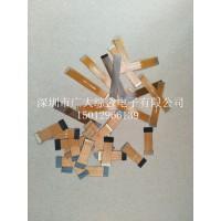 按键fpc软板;薄膜开关fpc;软排线fpc;深圳市广大