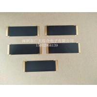 柔性线路板/FPC排线/软性线路板/FPC触摸屏/广大综合