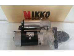 32666-10300三菱S12A起动机