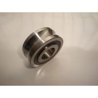 LFR50-5-6KDD/NPP滚轮轴承