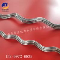 FYH导线预绞式护线条架空预绞式金具