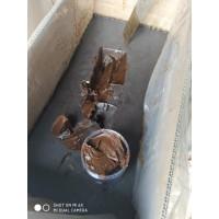 金属矿捕收剂 氧化石蜡皂731 可小包装起订