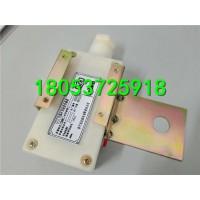 防打滑传感器 矿用带式输送机综合保护装置GSC10速度传感器