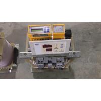 VNTR08医用隔离变压器