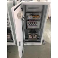 VNDP-T 24V仪表专用电源