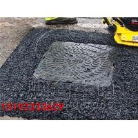 山西朔州冬季坑槽修补材料沥青路面提升路面质量