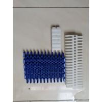 烘干设备通用OPB爬破垂直塑料网带输送