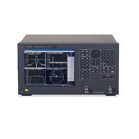 是德/安捷伦E5061B ENA 矢量网络分析仪