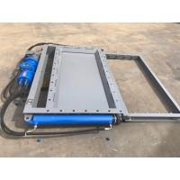 DYTZ型电液推杆  直式电动液压推杆 好产品选金品