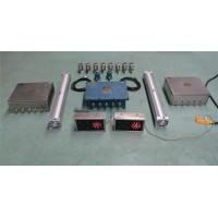 无压风门控制系统ZMK127风门电控厂家