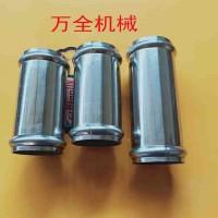 起鼓机 多功能圆管起筋机 不锈钢管起箍机 铁管压槽机