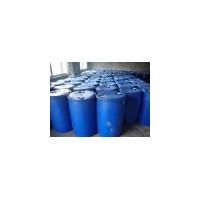 1,1-双(甲硫基)-2-亚硝基乙烯