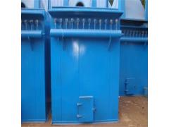 舟山10000风量喷吹式粉尘吸收环保除尘设备安装维护检修厂家