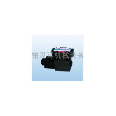 台湾OWAY液压阀油压阀电磁阀WE-2B2-02G-D24