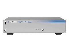 N5162A信号发生器出售N5182B