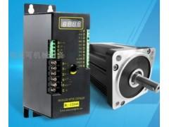 无刷直流电动机驱动器BL-2204A