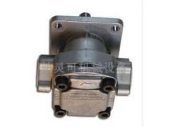 日本岛津SHIMADZU齿轮泵GPY-11.5R732