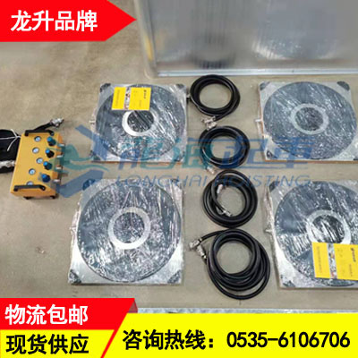 浙江气垫搬运装置厂家,LHQD-48-6无尘气垫搬运装置