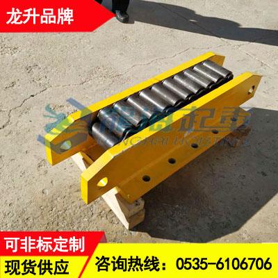 150吨履带式重物移运器定制,CRM-150重物移运器厂家