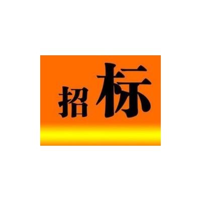项目:颐心苑1#楼前期物业服务招标公告