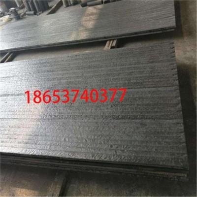 济宁供应各种规格的双金属高硬度高铬复合耐磨板可定做加工