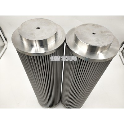 润滑油滤芯ZNGL02011101