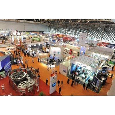 2021中国(武汉)国际暖通及舒适家居展览会