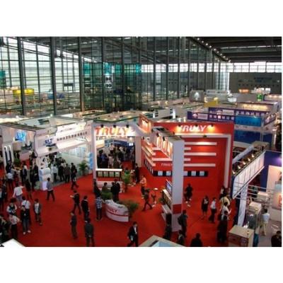 2022西安酒店展|2022西安国际酒店设备及用品展览会