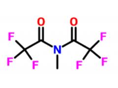 苏州普乐菲供应三氟乙酰胺354-38-1