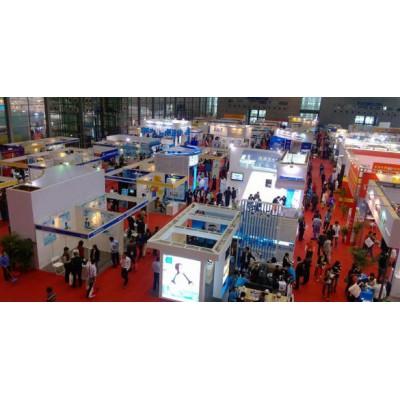 中国(进出口)建筑装饰材料展览会--海南建博会