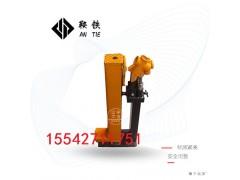 鞍铁YQ-200液压起道机工程技术轻巧便捷