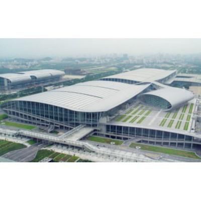 2022西安五金机电展