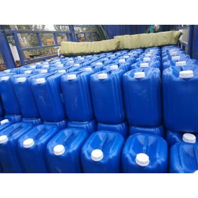 除重油污表面活性剂PLUS 油污乳化剂、除重油垢表面活性剂、