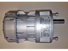 热门销售法国SIREM电机