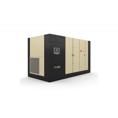 125匹微油空压机 有色金属冶炼用 英格索兰RS系列